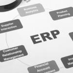 Investeren in ERP